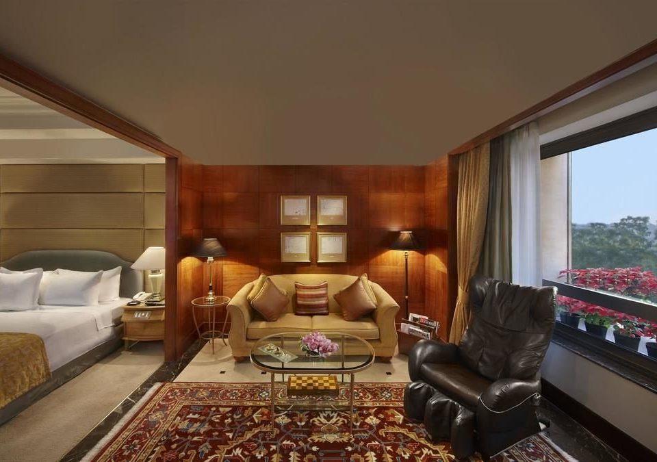property living room Suite mansion Villa recreation room condominium