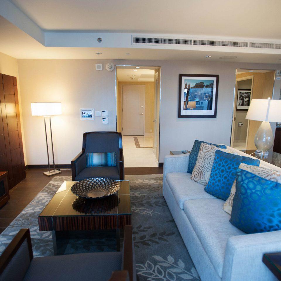 property Suite living room condominium Villa