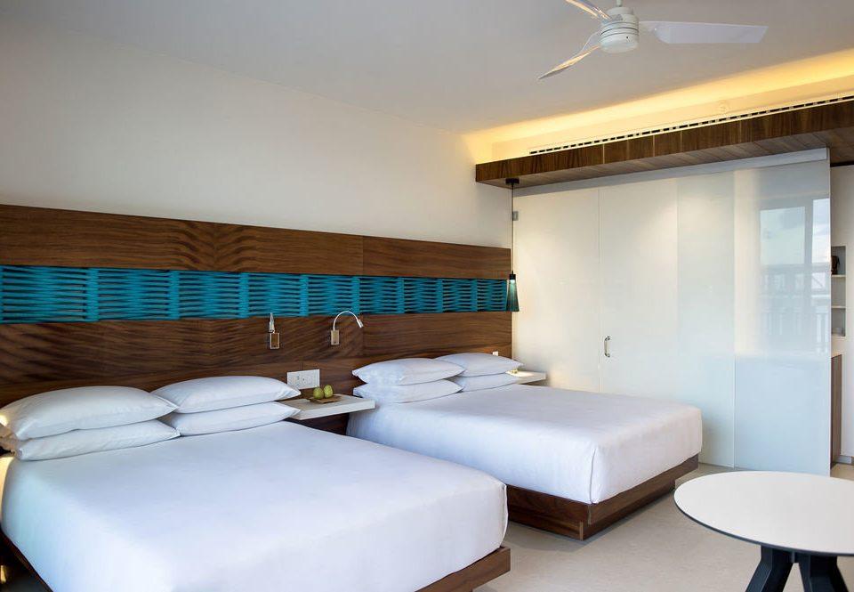 property Suite condominium swimming pool Villa