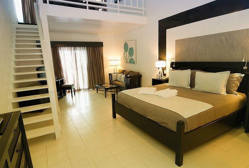 property Suite condominium Villa