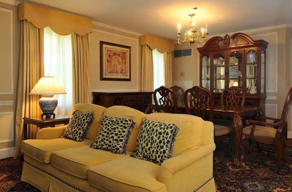 property living room home cottage Suite mansion farmhouse Villa