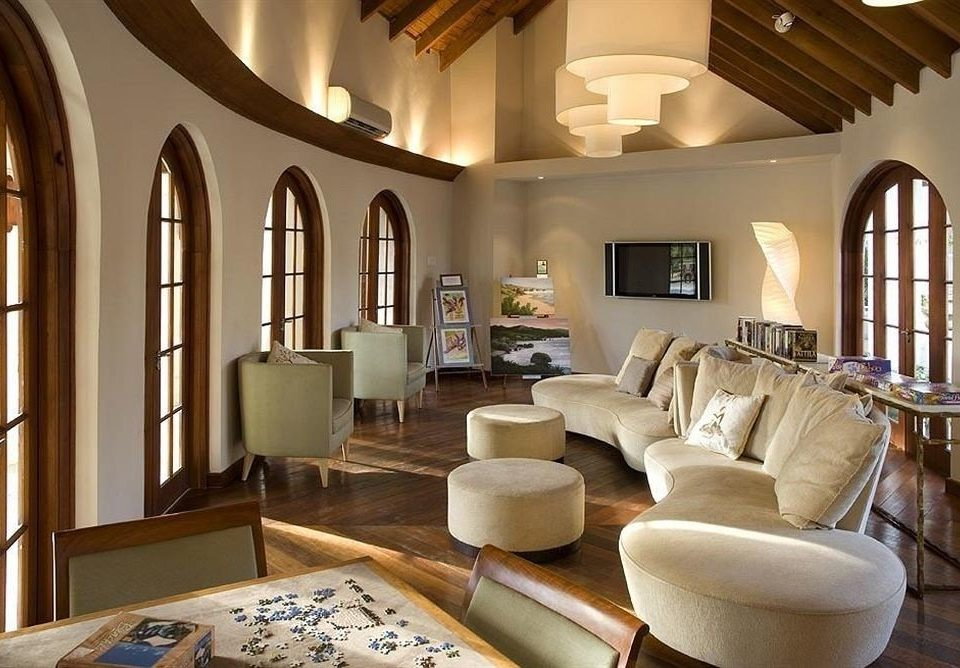 property living room home mansion Villa cottage farmhouse Suite