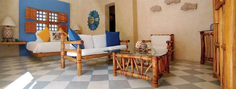 property cottage Villa home living room hardwood Suite mansion farmhouse tiled
