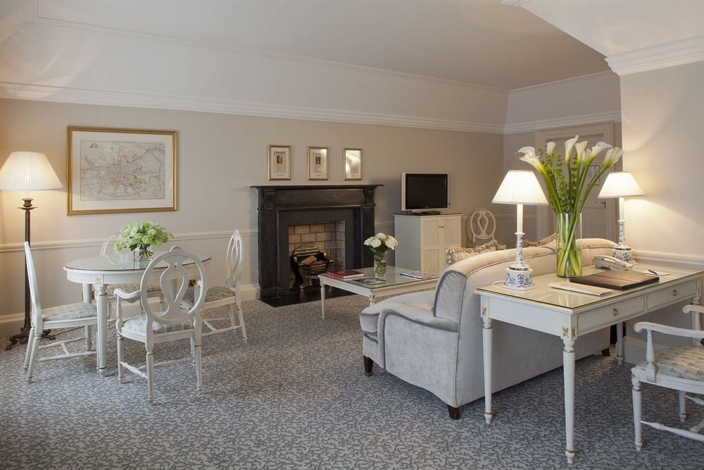 property living room home hardwood cottage Suite Villa farmhouse