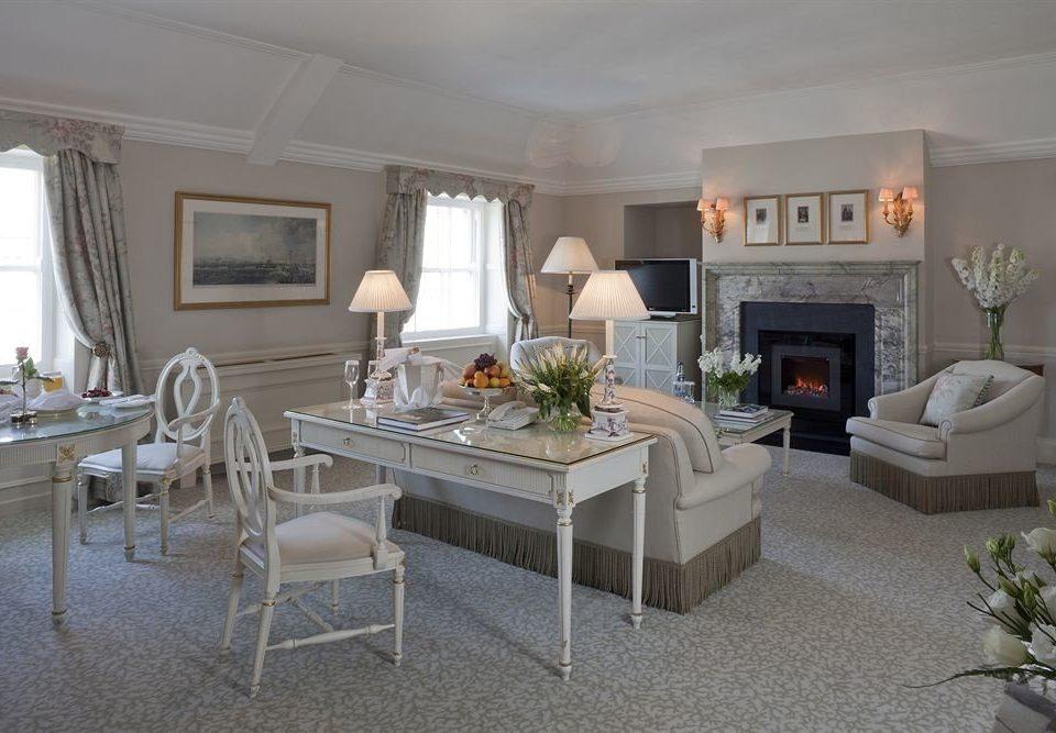 property living room home cottage Villa Suite mansion farmhouse