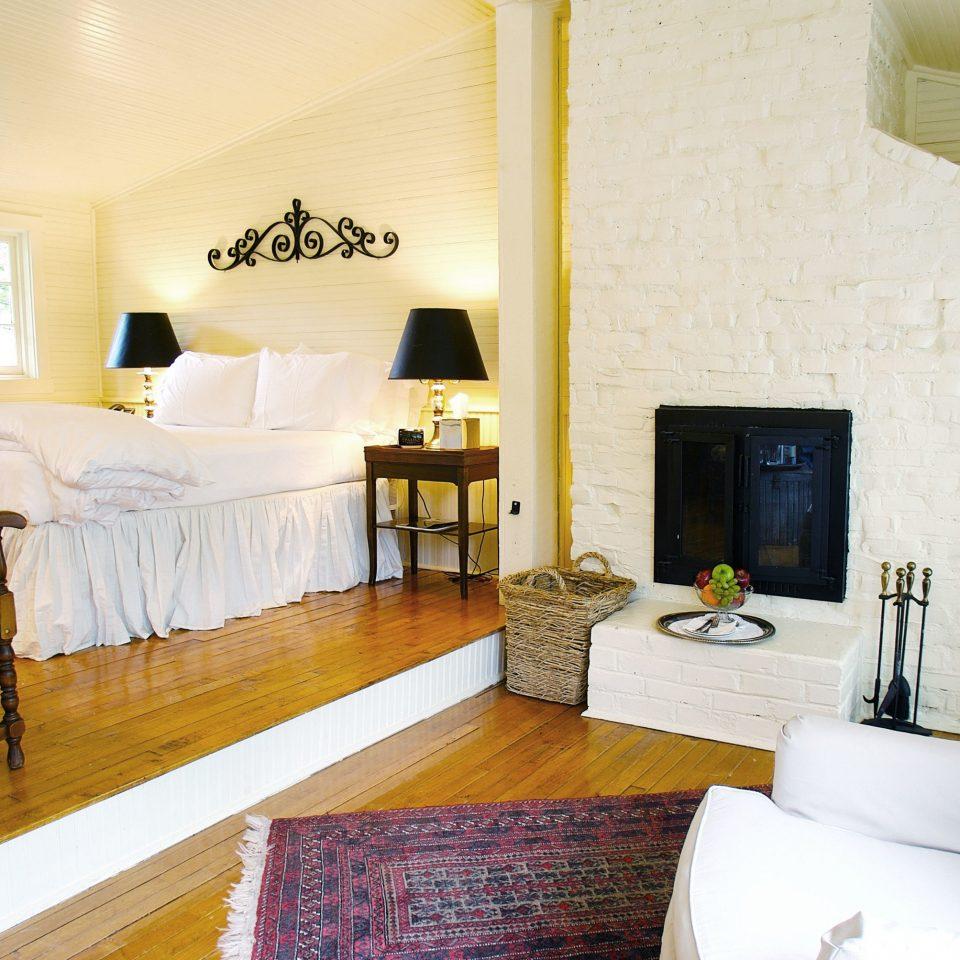 property living room cottage home Suite Villa farmhouse