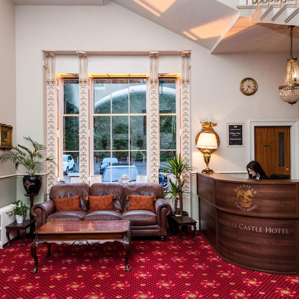property living room home hardwood cottage farmhouse Villa mansion Suite