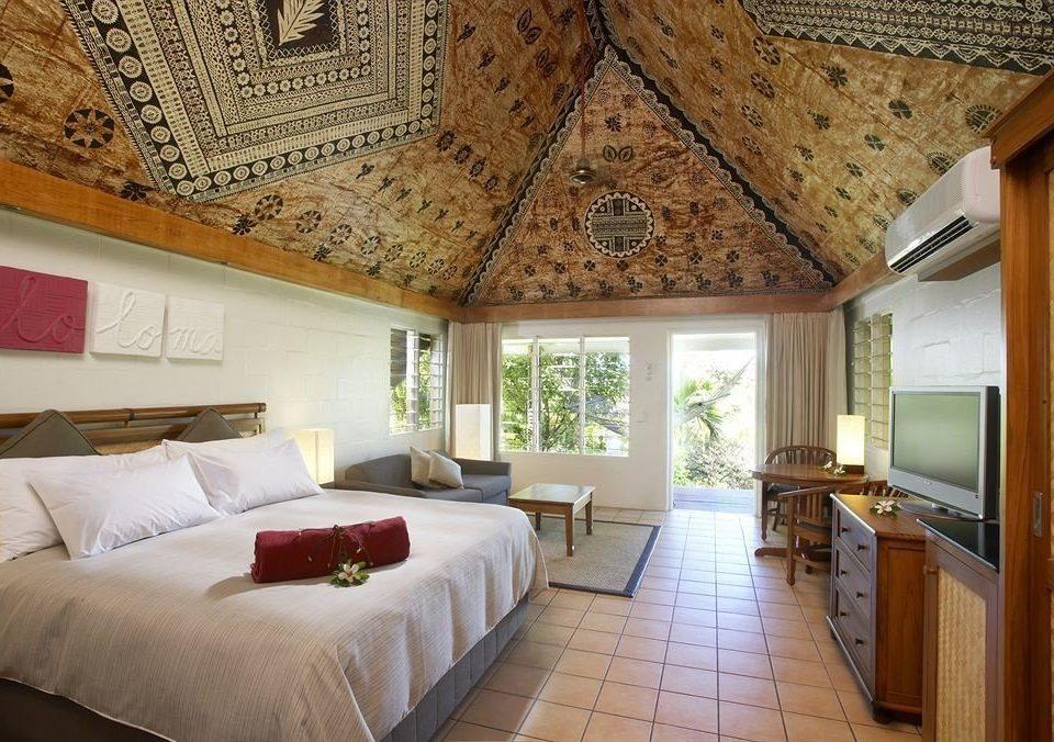 sofa property cottage home Villa farmhouse mansion living room Suite stone
