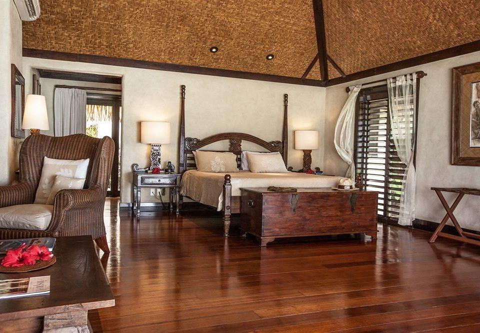 property living room wooden hardwood home wood flooring cottage flooring farmhouse Suite laminate flooring mansion Villa hard loft