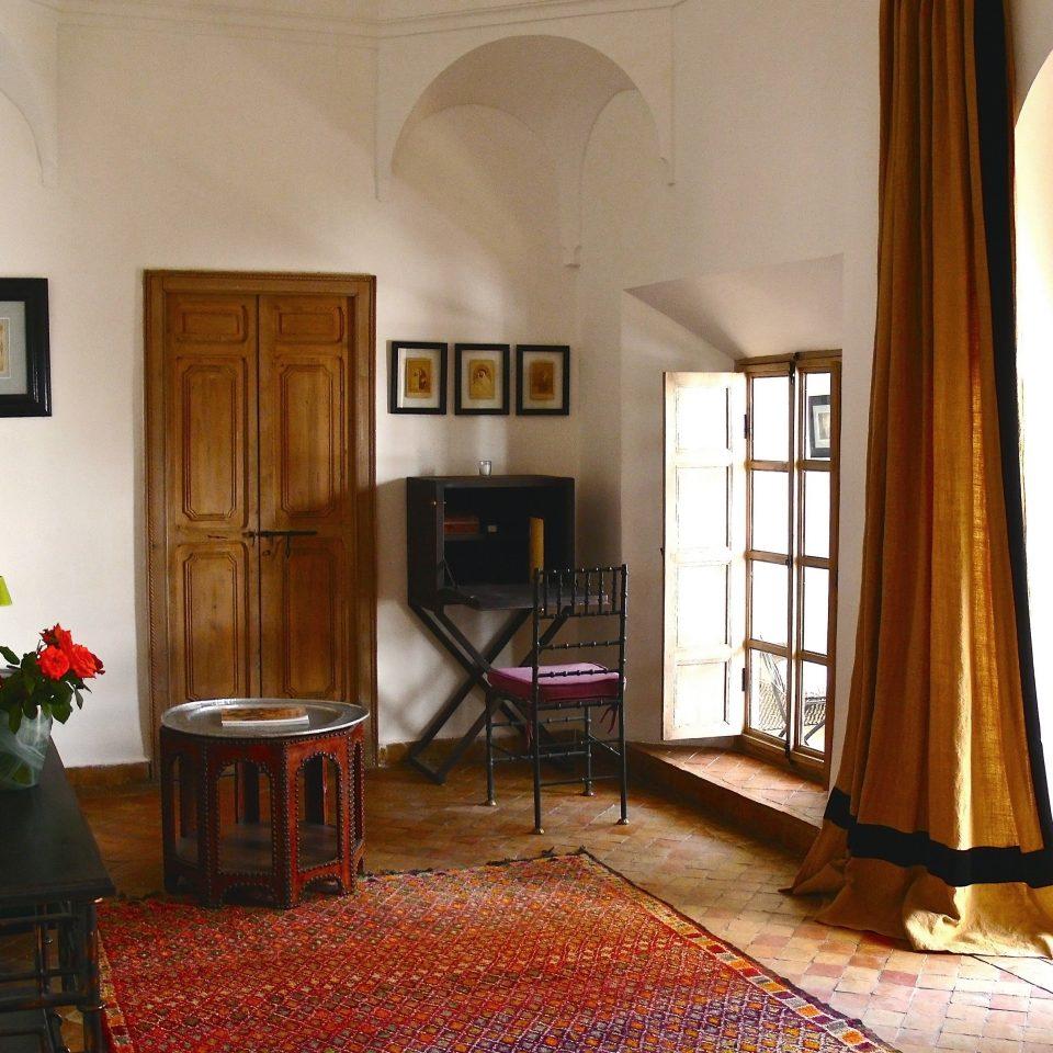 property house home living room cottage Suite mansion Villa hacienda farmhouse