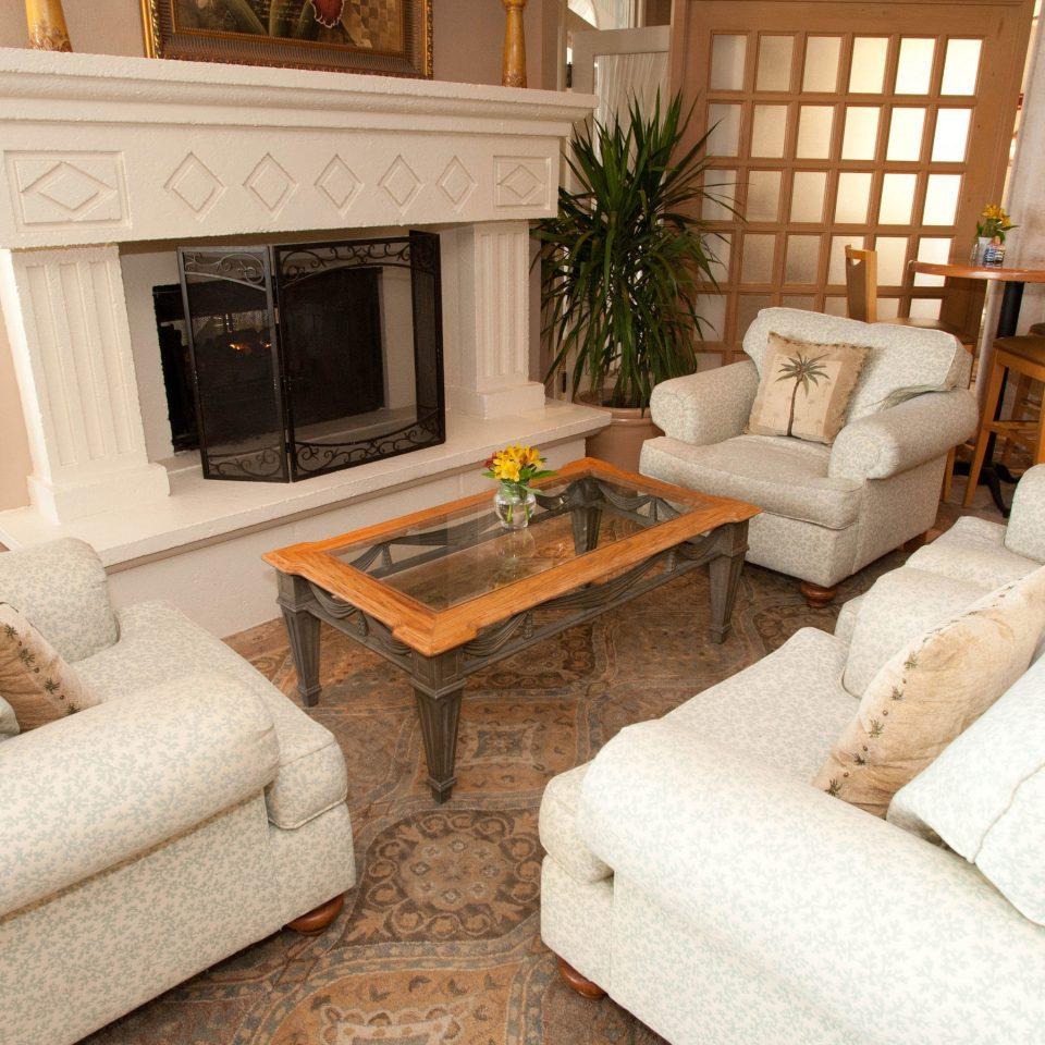property living room home cottage hardwood Suite flooring farmhouse Villa