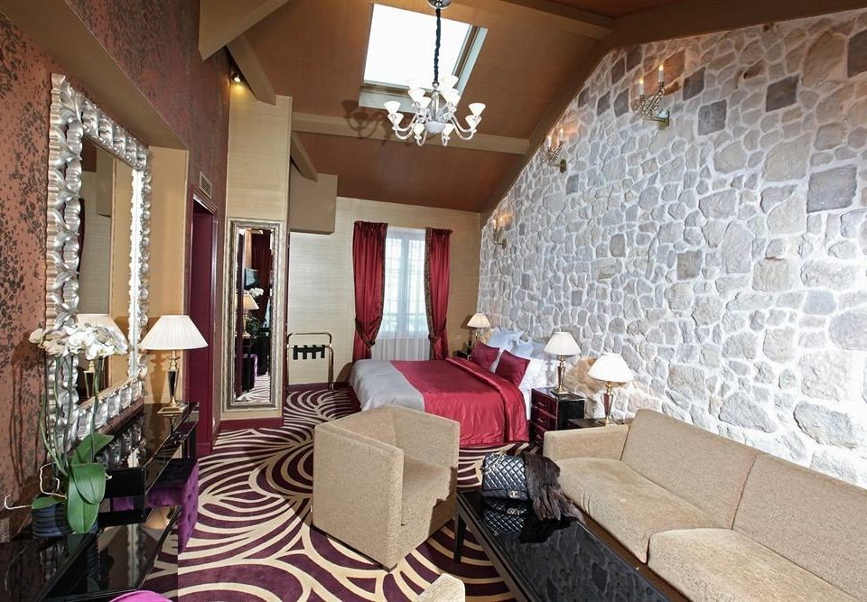 property living room cottage home Villa Suite mansion farmhouse tiled stone tile