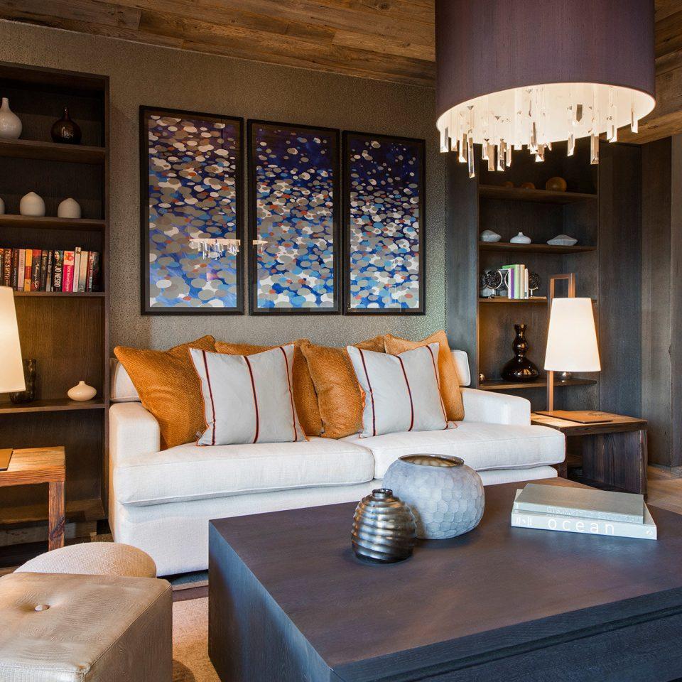living room property home house wooden hardwood cottage farmhouse Suite mansion Villa