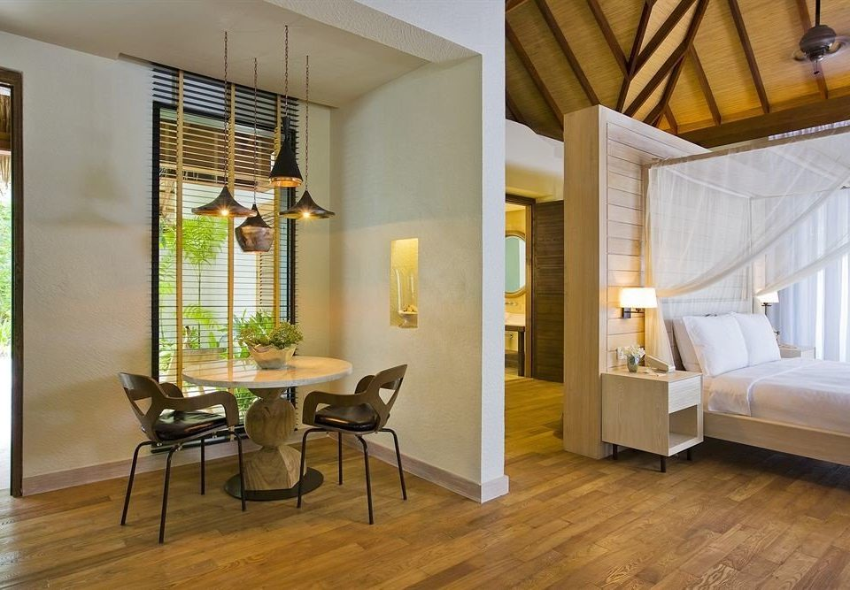 property hardwood home living room Villa cottage farmhouse loft Suite wood flooring hard