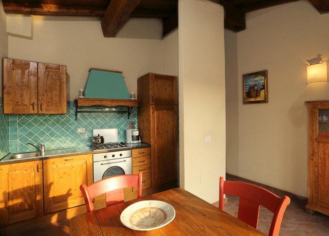 property house cottage home Villa wooden Suite farmhouse