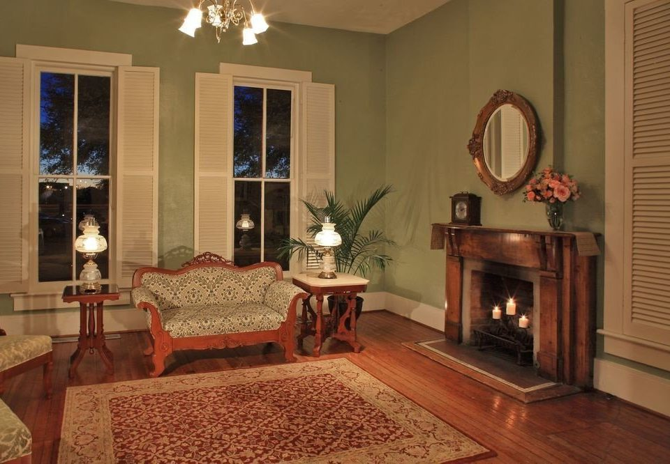 property living room home hardwood cottage wood flooring farmhouse Suite mansion flooring Villa leather