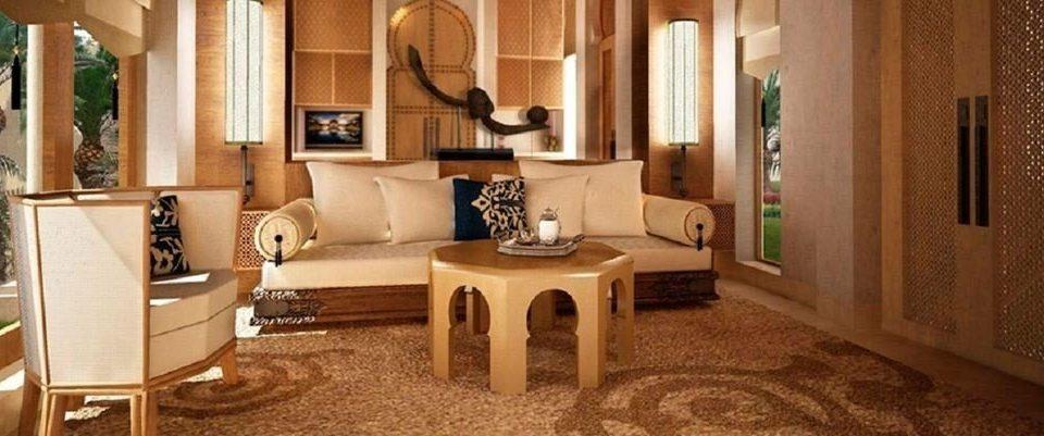 property living room home Suite hardwood mansion cottage Villa farmhouse wood flooring