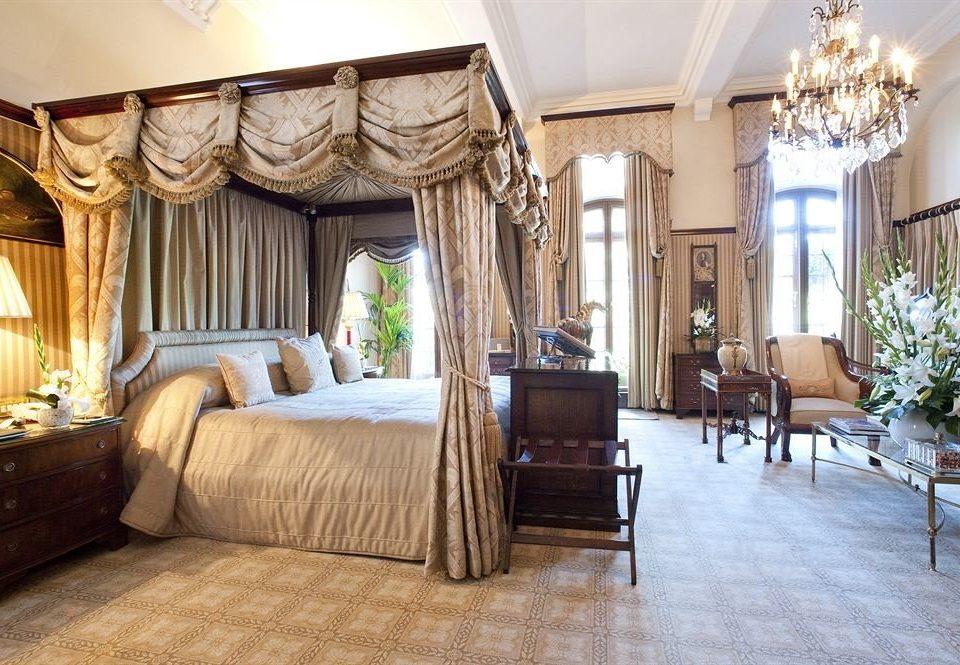 property living room mansion home hardwood Suite Villa cottage wood flooring flooring