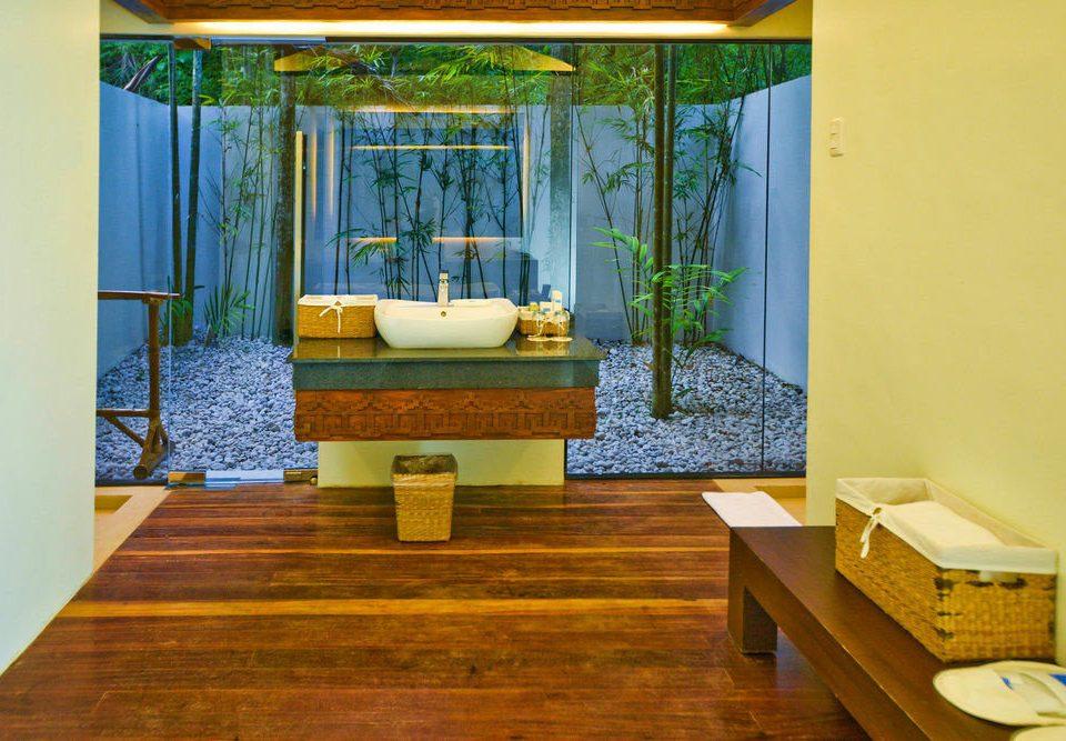 property hardwood home Suite cottage flooring Villa