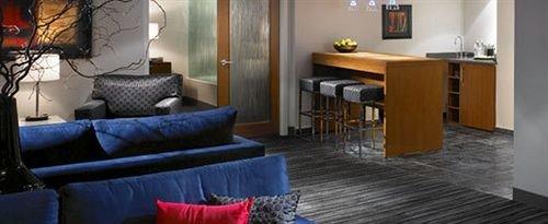 property living room Suite cottage home hardwood Villa flooring