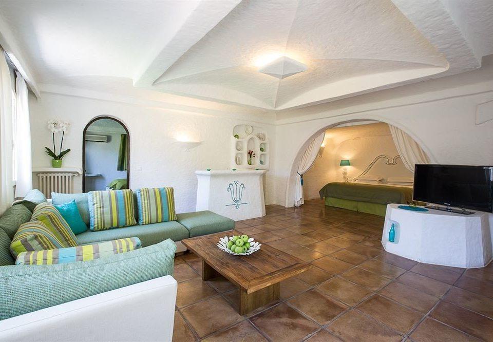 green property living room home cottage Suite Villa mansion