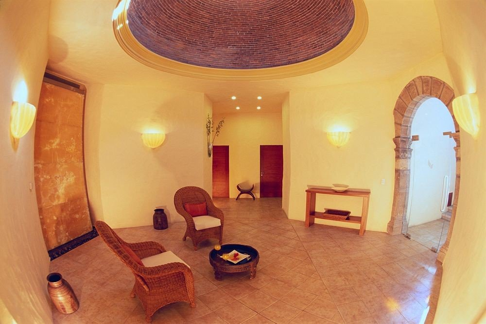 property Suite hacienda Villa mansion cottage