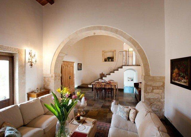 property living room Villa home mansion hacienda Suite cottage