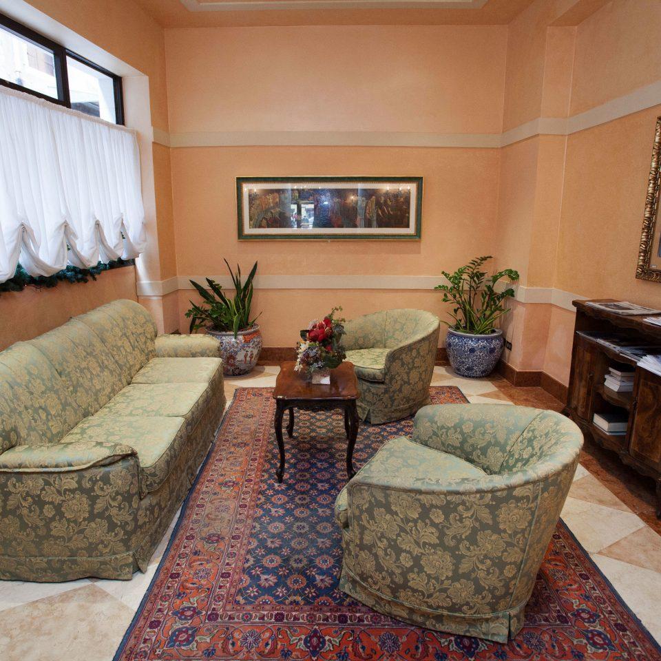 property home cottage living room Suite hardwood Villa mansion stone