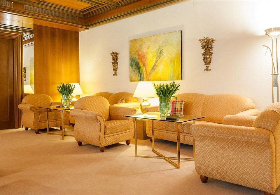 property living room Suite hardwood home Villa cottage wood flooring