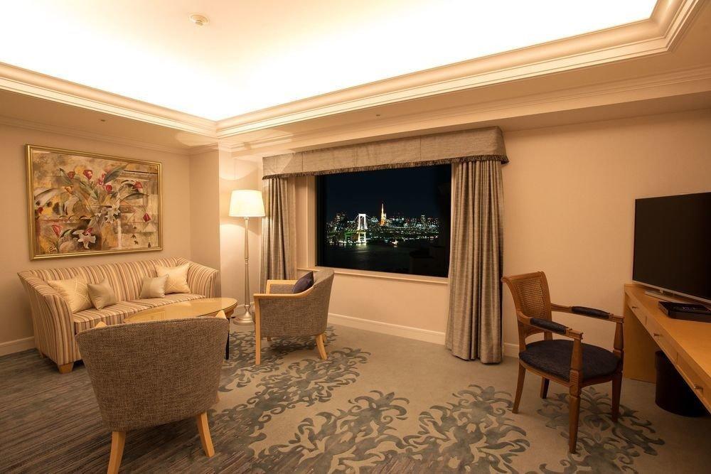 property living room Suite home hardwood Villa cottage