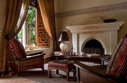 property living room home hardwood mansion Suite cottage Villa