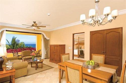 property living room home Suite cottage hardwood Villa
