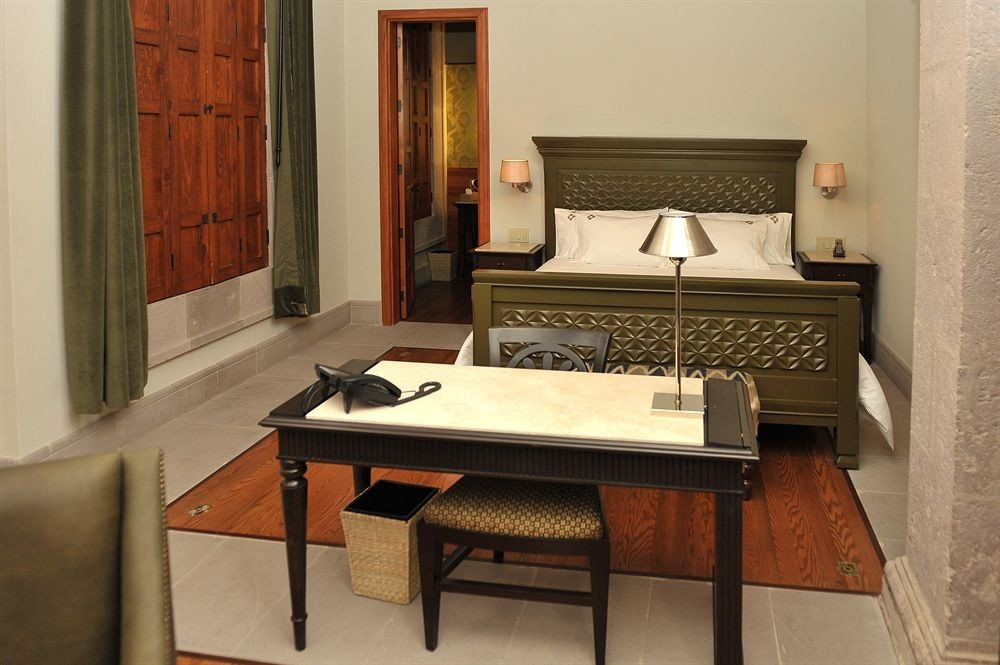 property home Suite hardwood living room cottage Villa wood flooring