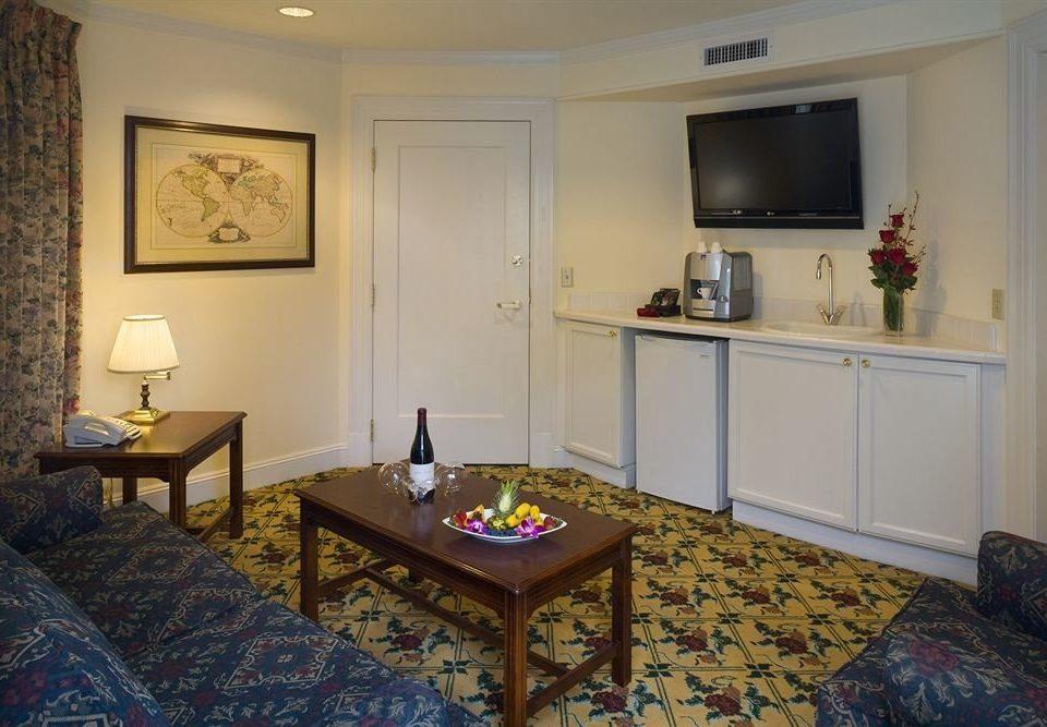 property living room home cottage hardwood Suite Villa mansion