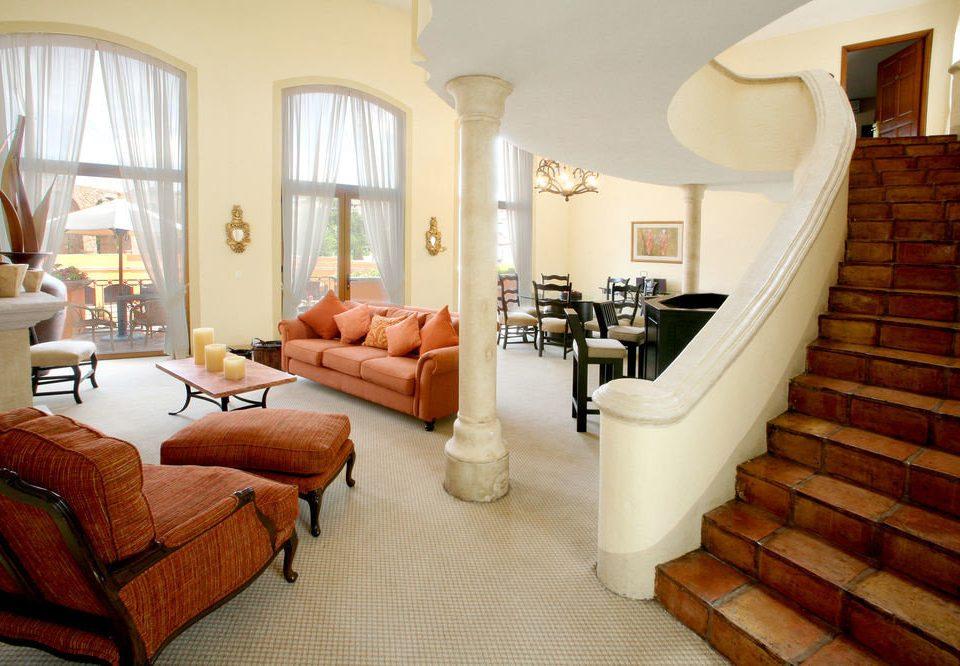 property living room Suite home hardwood cottage Villa mansion