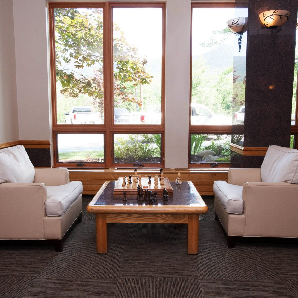 property living room home house cottage Villa Suite