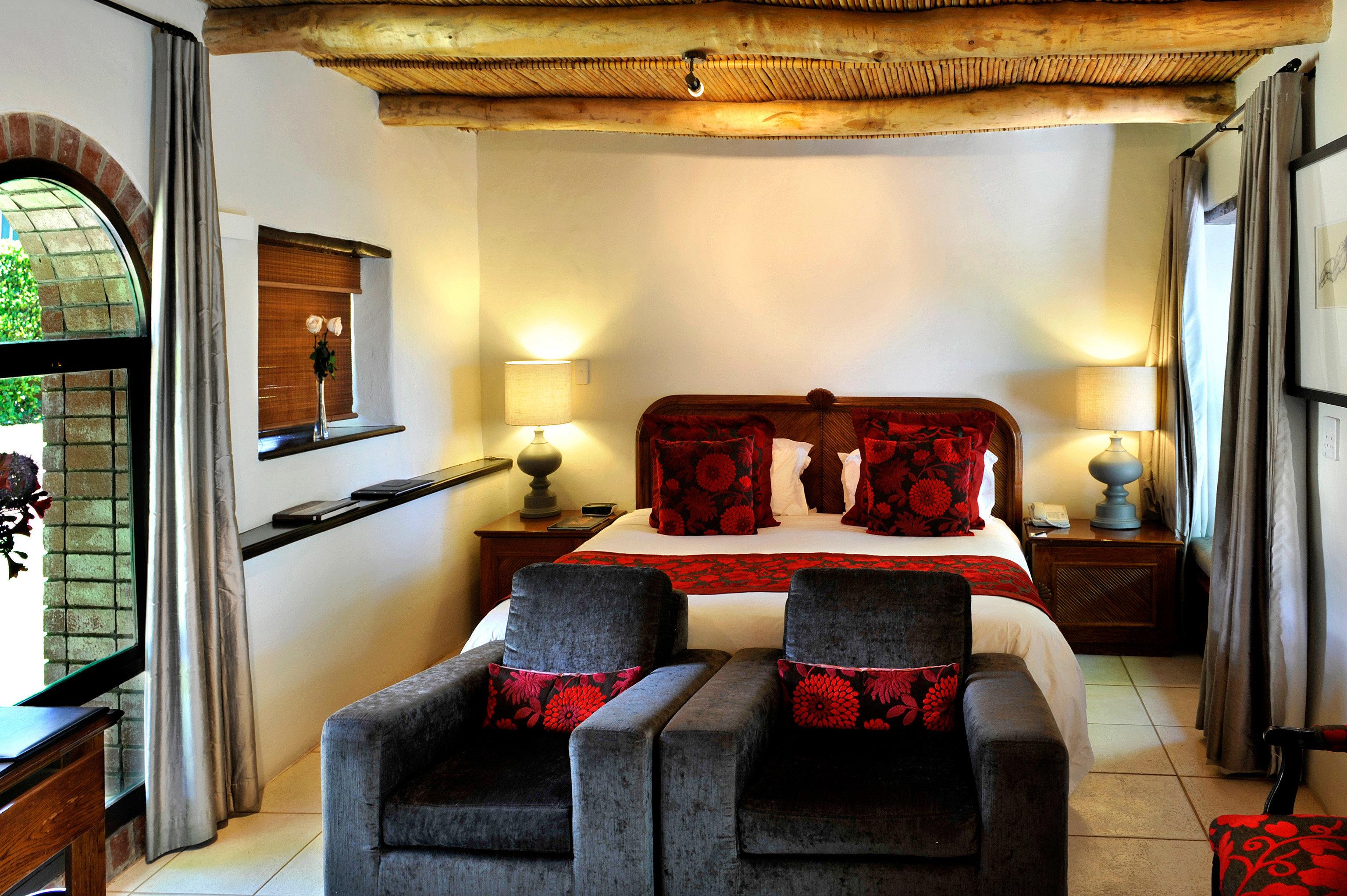 property living room home house Suite cottage mansion Villa