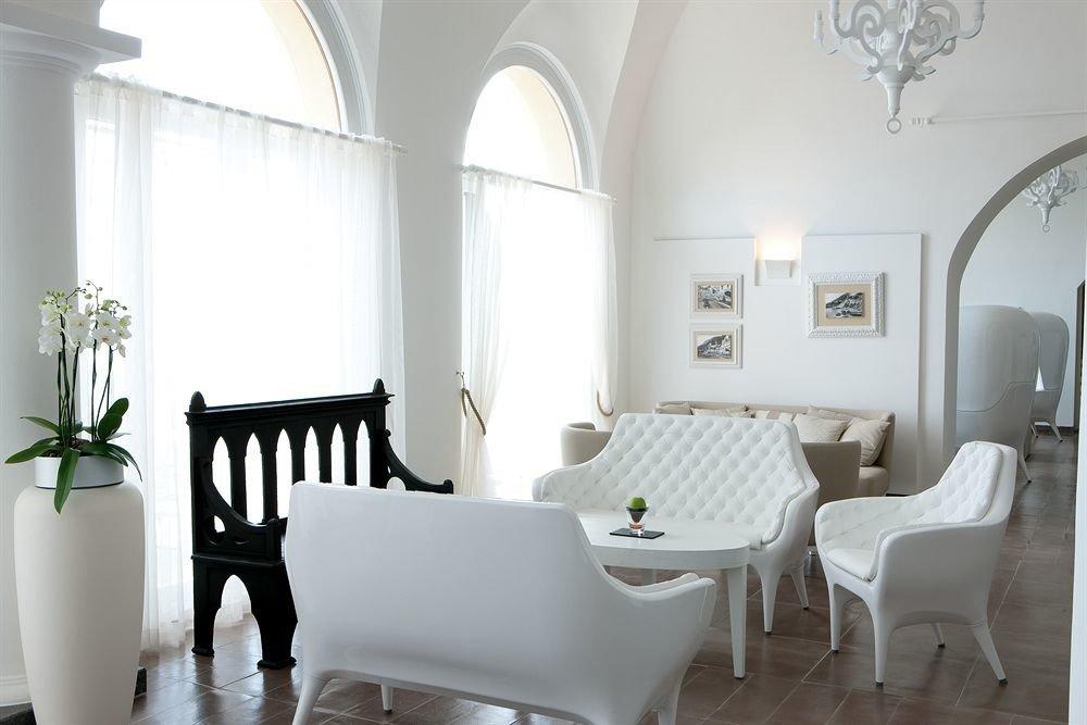 property white living room home Suite Villa cottage