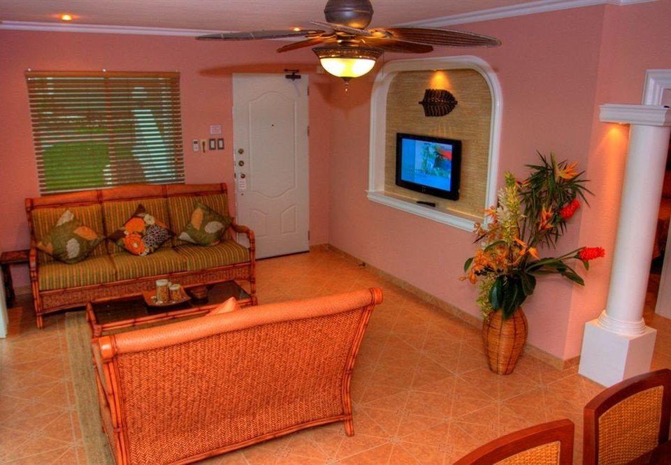 property living room home Suite cottage Villa