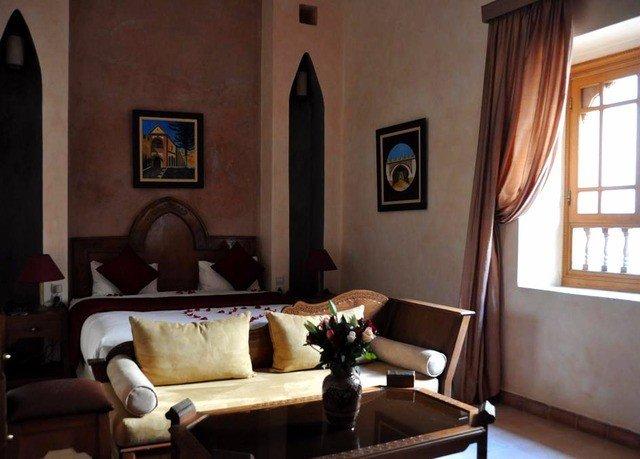 property living room home cottage Villa Suite
