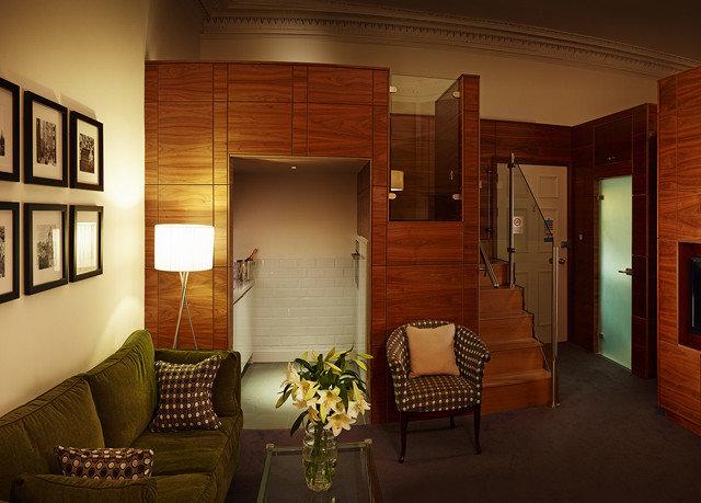 property house home living room Suite mansion cottage Villa