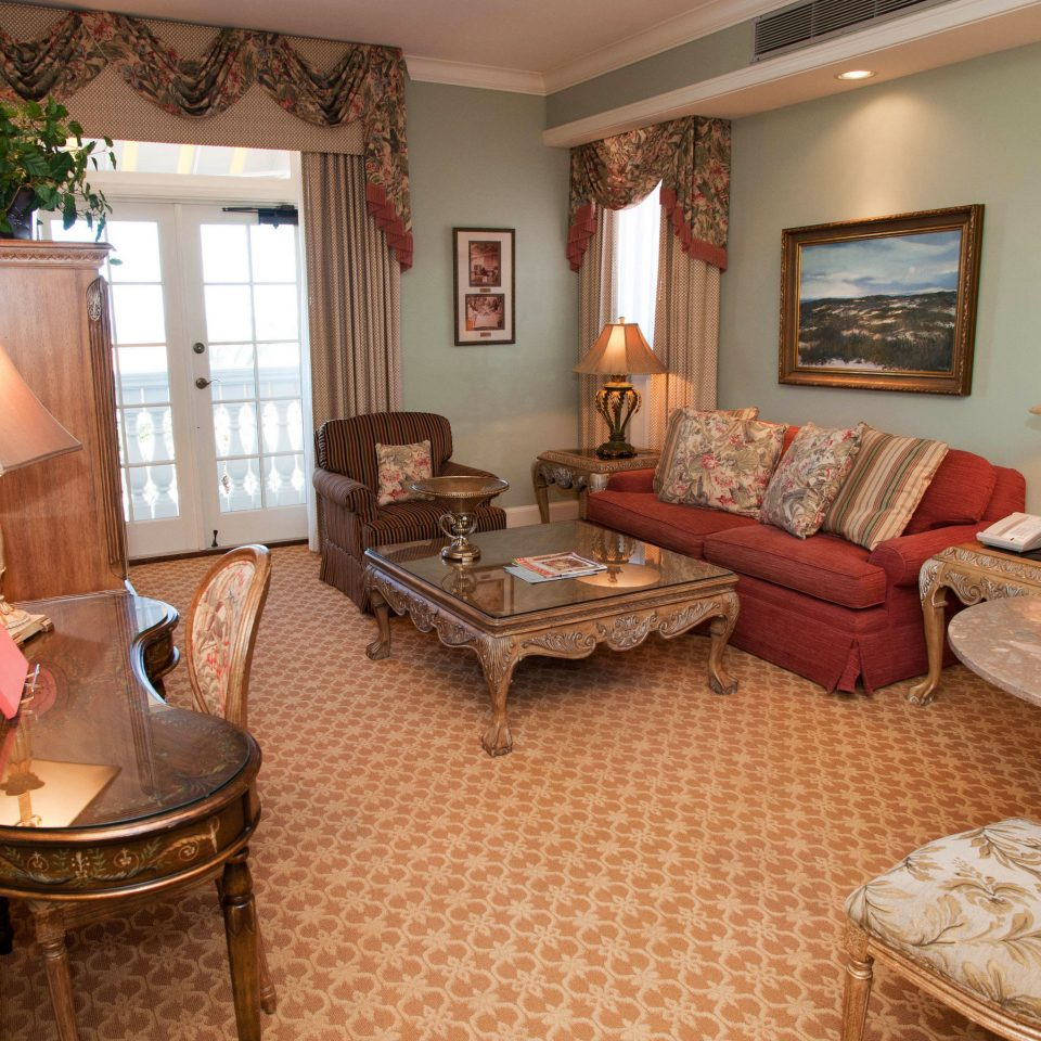 property living room cottage home Villa Suite