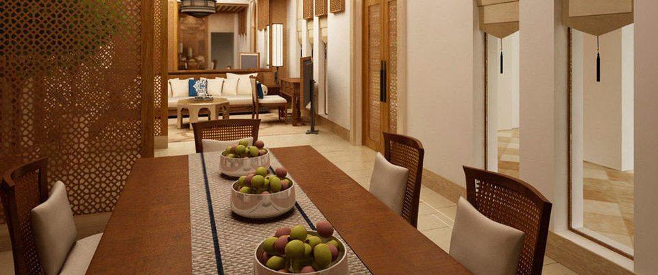 property Suite home cottage Villa
