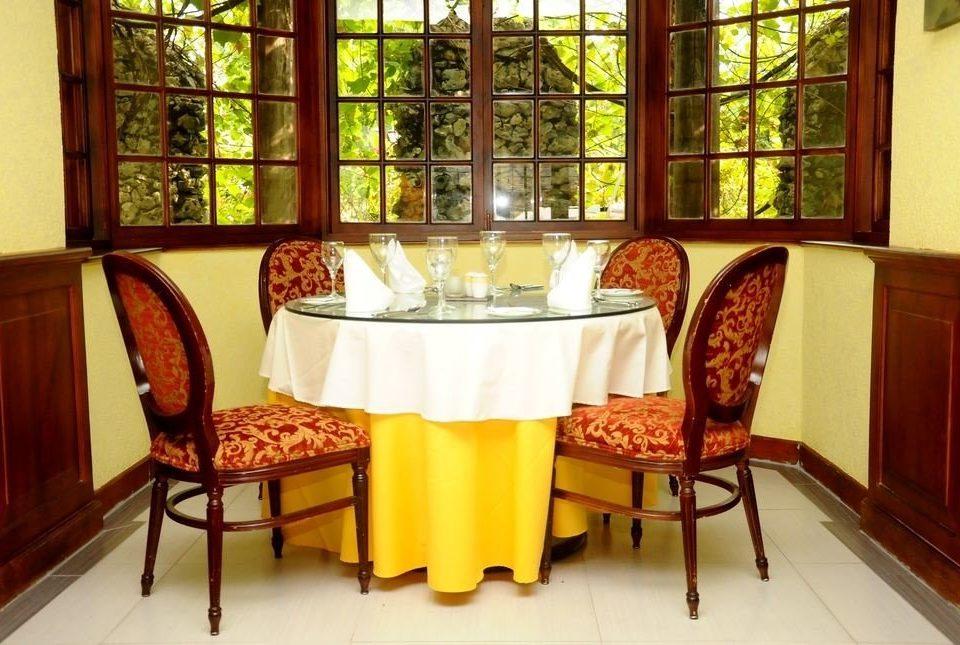 property home cottage restaurant Suite Villa