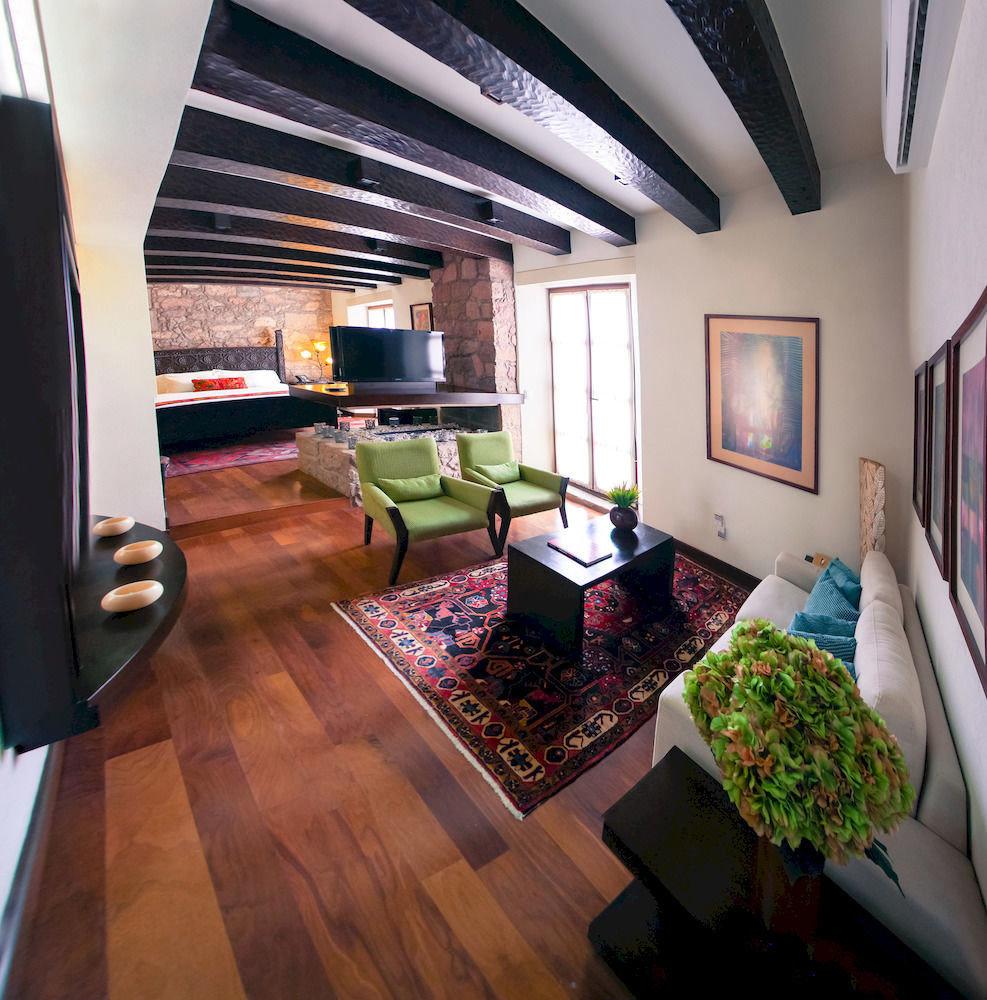 property living room house home recreation room mansion Suite cottage Villa