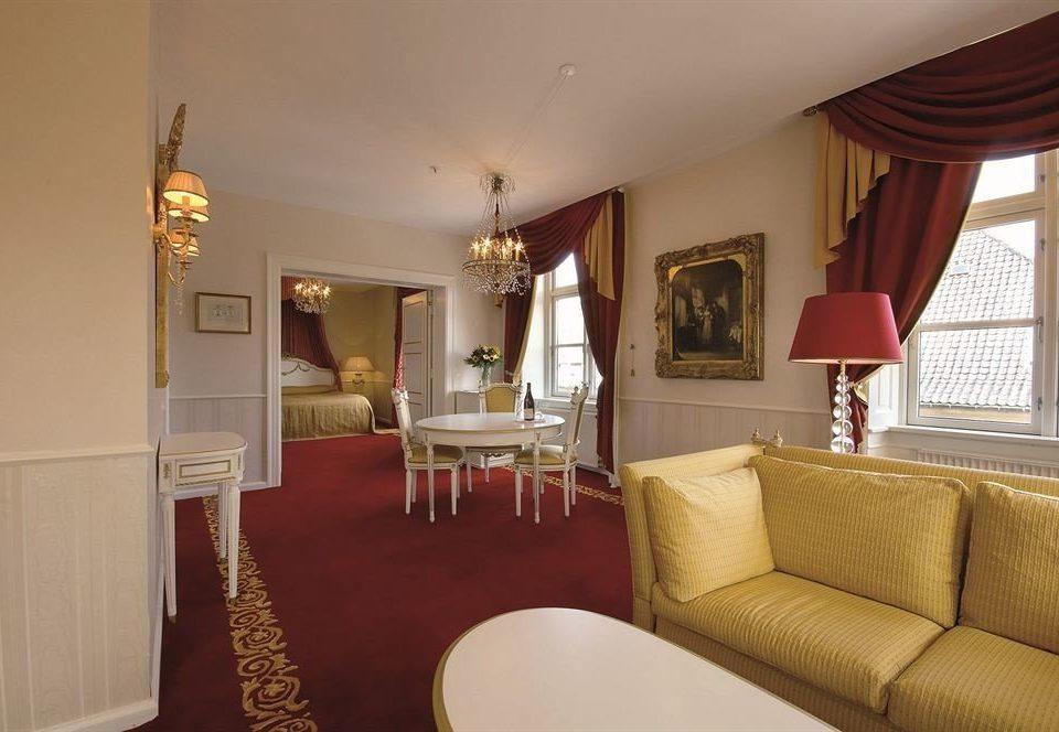 property Suite living room home Villa cottage leather