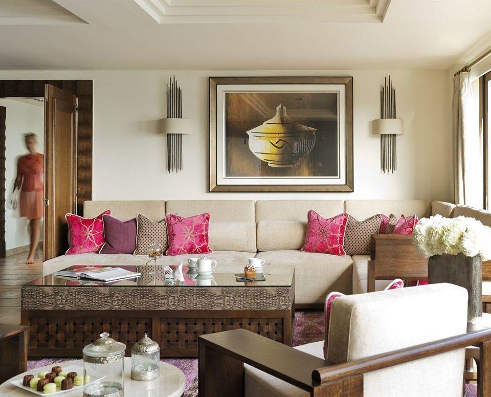 living room property home Suite cottage mansion Villa