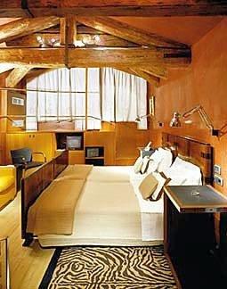 property cottage home Suite Villa