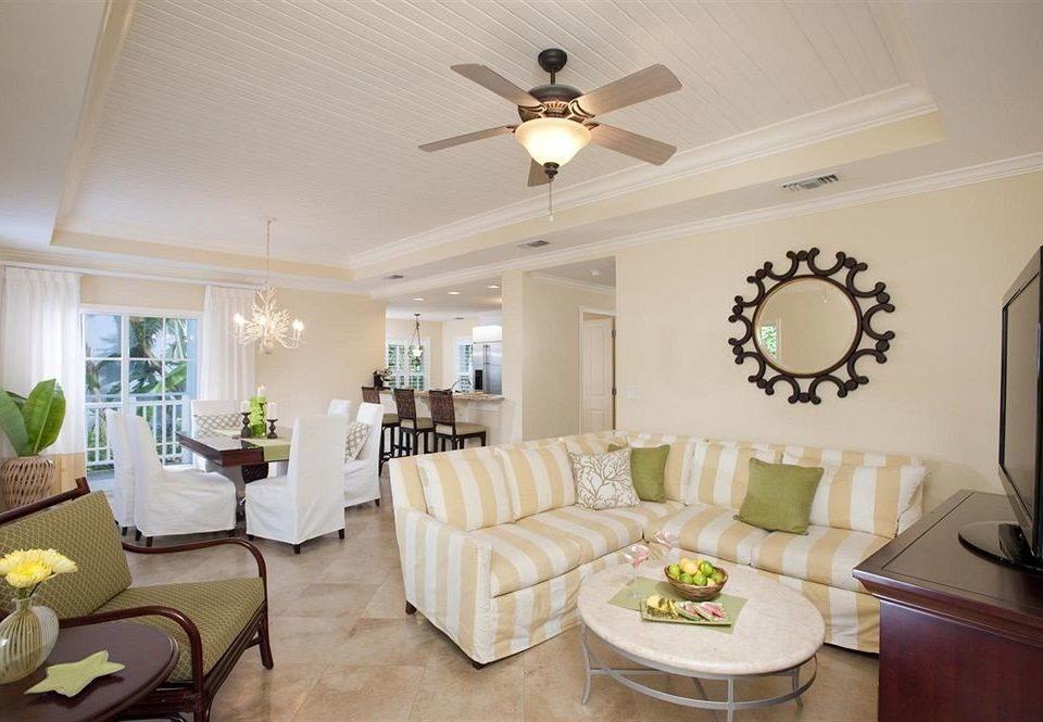 property living room home Suite Villa cottage mansion