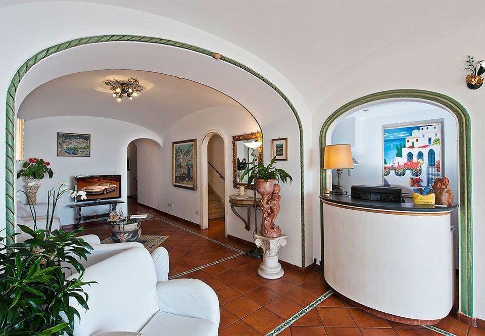 property home living room Villa Suite cottage